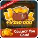 Code Triche Coin Master- 2020  – Ressources GRATUITS ET ILLIMITÉS (ASTUCE)