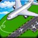Code Triche Commandant air – Air Commander  – Ressources GRATUITS ET ILLIMITÉS (ASTUCE)