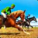 Code Triche Courses hippiques – Derby Quest Race Jeux équestre  – Ressources GRATUITS ET ILLIMITÉS (ASTUCE)