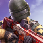 Code Triche Crime Revolt – Jeux de tir en ligne (3D FPS)  – Ressources GRATUITS ET ILLIMITÉS (ASTUCE)