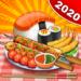 Code Triche Cuisine Max – jeux restaurant de Mad Chef  – Ressources GRATUITS ET ILLIMITÉS (ASTUCE)