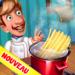 Code Triche Cuisine Équipe – Jeux du Restaurant du Chef Roger  – Ressources GRATUITS ET ILLIMITÉS (ASTUCE)