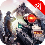 Code Triche DEAD SHOT: Zombie Shooter FPS 3D  – Ressources GRATUITS ET ILLIMITÉS (ASTUCE)