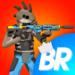 Code Triche Danger Close – Battle Royale & Online FPS  – Ressources GRATUITS ET ILLIMITÉS (ASTUCE)