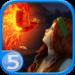 Code Triche Darkness and Flame  – Ressources GRATUITS ET ILLIMITÉS (ASTUCE)