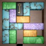 Code Triche Débloquer 3D Puzzle  – Ressources GRATUITS ET ILLIMITÉS (ASTUCE)