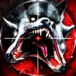 Code Triche Dead Forest Zombie Deer Hunter  – Ressources GRATUITS ET ILLIMITÉS (ASTUCE)