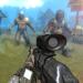 Code Triche Dead Target Army Zombie Shooting Games: FPS Sniper  – Ressources GRATUITS ET ILLIMITÉS (ASTUCE)