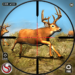 Code Triche Deer Hunting  – Ressources GRATUITS ET ILLIMITÉS (ASTUCE)