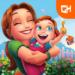 Code Triche Delicious Emilys Home Sweet…  – Ressources GRATUITS ET ILLIMITÉS (ASTUCE)
