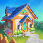 Code Triche Design de Maisons pour chats : jeu de décoration  – Ressources GRATUITS ET ILLIMITÉS (ASTUCE)