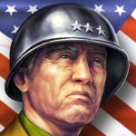 Code Triche Deuxième Guerre mondiale: Jeu de stratégie  – Ressources GRATUITS ET ILLIMITÉS (ASTUCE)
