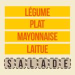 Code Triche Devinez le mot – 5 indices, Jeu de mots gratuit  – Ressources GRATUITS ET ILLIMITÉS (ASTUCE)