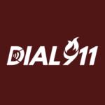 Code Triche Dial-911 Simulator  – Ressources GRATUITS ET ILLIMITÉS (ASTUCE)