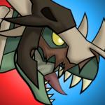 Code Triche DinoAge: Stratégie de cro-magnons et dinosaures !  – Ressources GRATUITS ET ILLIMITÉS (ASTUCE)
