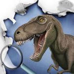 Code Triche Dinosaur Park Archaeologist 18  – Ressources GRATUITS ET ILLIMITÉS (ASTUCE)