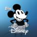 Code Triche Disney Collect! par Topps  – Ressources GRATUITS ET ILLIMITÉS (ASTUCE)