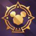Code Triche Disney Sorcerer's Arena  – Ressources GRATUITS ET ILLIMITÉS (ASTUCE)