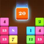 Code Triche Drag n Merge: Block Puzzle  – Ressources GRATUITS ET ILLIMITÉS (ASTUCE)