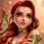 Code Triche Dragon Strike: Puzzle RPG  – Ressources GRATUITS ET ILLIMITÉS (ASTUCE)