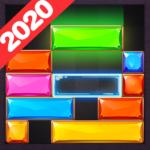 Code Triche Drop Down Block – Puzzle Jewel Blast Game  – Ressources GRATUITS ET ILLIMITÉS (ASTUCE)