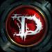 Code Triche Dungeon Explorer II  – Ressources GRATUITS ET ILLIMITÉS (ASTUCE)