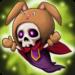 Code Triche Dungeon Knights  – Ressources GRATUITS ET ILLIMITÉS (ASTUCE)