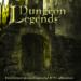 Code Triche Dungeon Legends RPG  – Ressources GRATUITS ET ILLIMITÉS (ASTUCE)