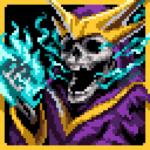 Code Triche Dunidle – Idle RPG Pixel Heroes Dungeon Crawler  – Ressources GRATUITS ET ILLIMITÉS (ASTUCE)