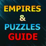 Code Triche Empires & Puzzles: Русский гайд  – Ressources GRATUITS ET ILLIMITÉS (ASTUCE)