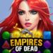 Code Triche Empires of Dead: Puzzle RPG Zombie  – Ressources GRATUITS ET ILLIMITÉS (ASTUCE)
