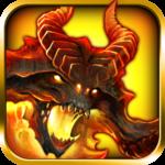 Code Triche Emporea: Real-time Multiplayer War Strategy Game  – Ressources GRATUITS ET ILLIMITÉS (ASTUCE)