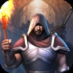Code Triche Ever Dungeon : Dark Survivor – Roguelike RPG  – Ressources GRATUITS ET ILLIMITÉS (ASTUCE)