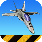 Code Triche F18 Carrier Landing Lite  – Ressources GRATUITS ET ILLIMITÉS (ASTUCE)