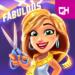 Code Triche Fabulous – New York to LA 🌟  – Ressources GRATUITS ET ILLIMITÉS (ASTUCE)