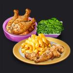 Code Triche Familles virtuelles: cuisiner  – Ressources GRATUITS ET ILLIMITÉS (ASTUCE)