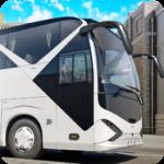 Code Triche Fantastique City Bus Parker 2  – Ressources GRATUITS ET ILLIMITÉS (ASTUCE)