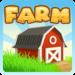 Code Triche Farm Story™  – Ressources GRATUITS ET ILLIMITÉS (ASTUCE)