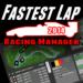 Code Triche Fastest Lap Racing Manager  – Ressources GRATUITS ET ILLIMITÉS (ASTUCE)