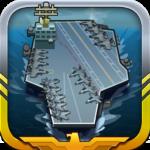 Code Triche Fleet Combat  – Ressources GRATUITS ET ILLIMITÉS (ASTUCE)