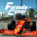 Code Triche Formula Career  – Ressources GRATUITS ET ILLIMITÉS (ASTUCE)