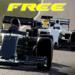 Code Triche Formula Fast Race Free  – Ressources GRATUITS ET ILLIMITÉS (ASTUCE)