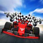 Code Triche Formule de course de Formule Racing Nation Real Sp  – Ressources GRATUITS ET ILLIMITÉS (ASTUCE)
