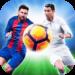 Code Triche FreeKick PvP Football  – Ressources GRATUITS ET ILLIMITÉS (ASTUCE)