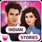 Code Triche Friends Forever – Indian Stories  – Ressources GRATUITS ET ILLIMITÉS (ASTUCE)