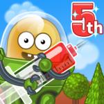 Code Triche Fun Hospital – tycoon game  – Ressources GRATUITS ET ILLIMITÉS (ASTUCE)