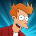 Code Triche Futurama: Worlds Of Tomorrow  – Ressources GRATUITS ET ILLIMITÉS (ASTUCE)