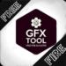 Code Triche GFX Tool  – Free Fire Booster  – Ressources GRATUITS ET ILLIMITÉS (ASTUCE)
