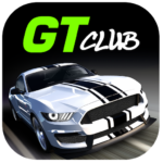 Code Triche GT: Speed Club – Drag Racing / CSR Race Car Game  – Ressources GRATUITS ET ILLIMITÉS (ASTUCE)
