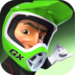 Code Triche GX Racing  – Ressources GRATUITS ET ILLIMITÉS (ASTUCE)